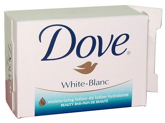 consumer insight of dove soap Marketing plan of dove dove is the uk's bar soap brand and 45% of the people bought a dove product in 2010 in fact consumer behavior.