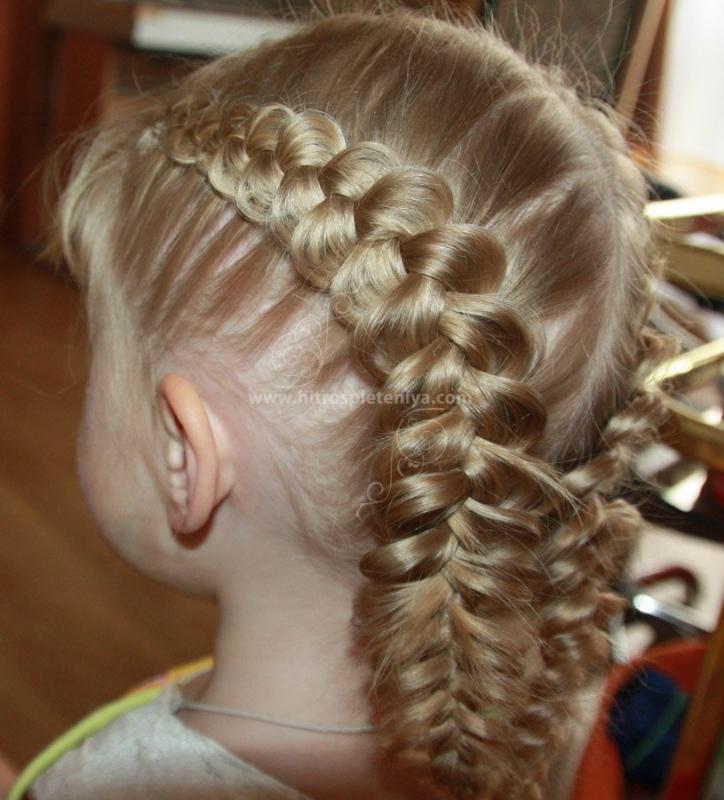 женское все новое+сапожки. вот типа такого, 2 вывернутых косы, волосы как и прежде длинные, челку отращиваю...