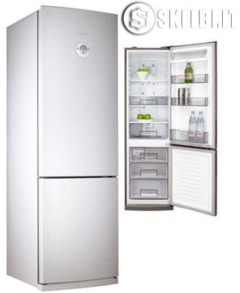 refrigerator daewoo fr-415 customer reviews, consumer reports