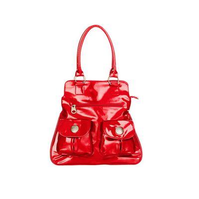 красная сумка купить.