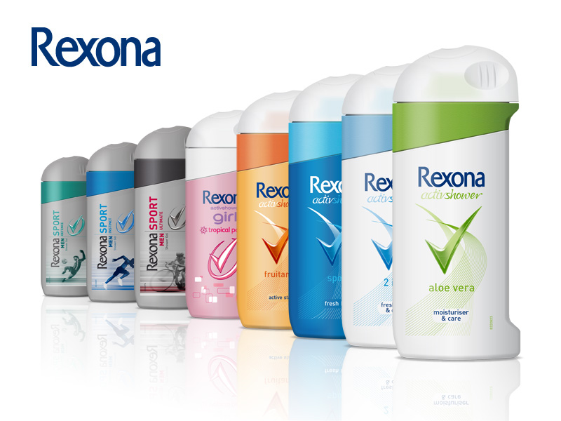 sure deodorants would rexonas failure In this game you will run through different countries and avoiding obstacles there are always some enemies behing - don't let them catch you try to do the.