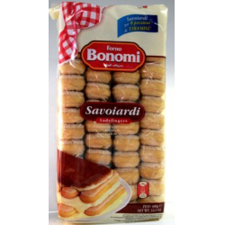 Печенье савоярди для тирамису рецепт