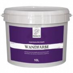 Aldi wandfarbe test 2014