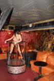 foto-striptiz-ryazan