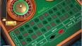 Як заробити гроші, граючи казино дилер в казино в Москві