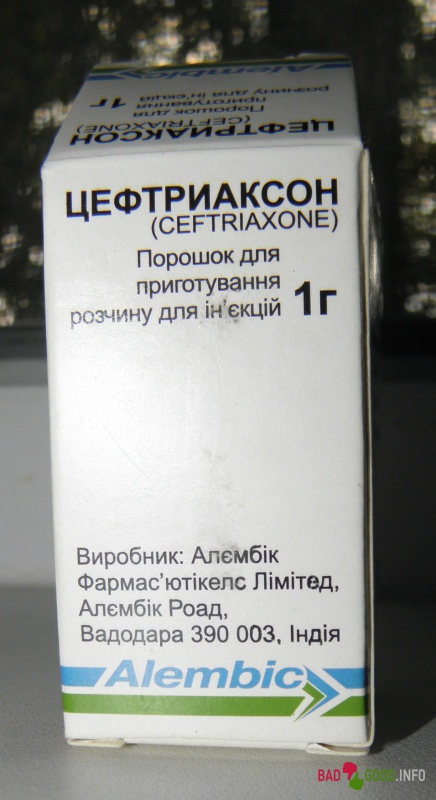 Drug interaction azithromycin acetaminophen