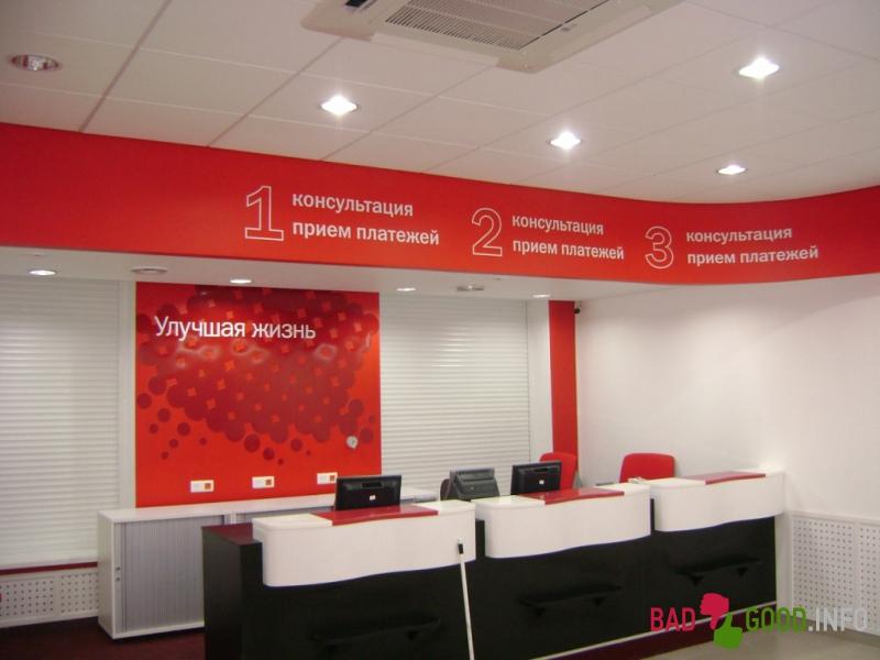 Телефон главного офиса банка хоум кредит