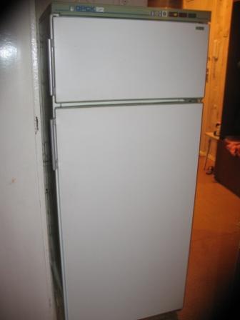 инструкция по эксплуатации холодильника орск 112